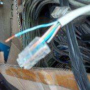 Kabel Belden Dan Kabel Utp Bekas