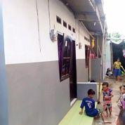 Kontrakan 2 Unit Kampung Bojong Sukmajaya Depok