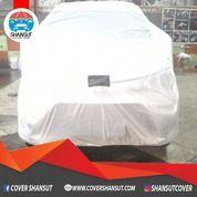 Cover Mobil Honda City Harga Murah