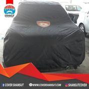 Cover Mobil Suzuki Karimun Harga Murah