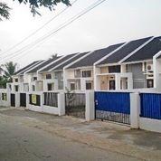 Rumah Siap Huni Saptamarga