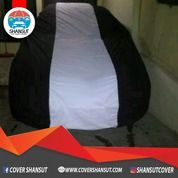 Cover Mobil Toyota Avanza Harga Murah
