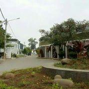 SECONDRY, Hny 200 Meter Dr AH.Nasution, Dkt RS Hermina, Terminal Cicaheum,