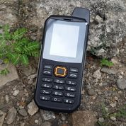 Hape Plus HT Suppu F8 New Outdoor Phone IP67 Certified Walky Talky UHF