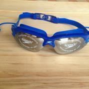 Kacamata Renang Speedo Lx-1000