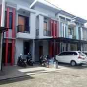 Rumah 2 Lantai Siap Huni Mainroad Di Arcamanik Harga Selantai