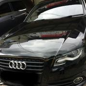 Buat Peminat Mobil Ganteng Aja
