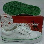 Sepatu Takraw Rejam