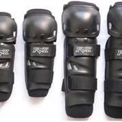 Body Protector/ Pelindung Lutut & Sikut