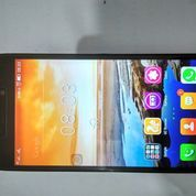 Lenovo A7000Plus 2/16GB Murmer