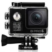 Action Camera Brica B-Pro 5 Alpha Edition 4K