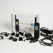 Telepon Satelit Iridium 9555,HandSet Satellite Made In USA