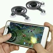 Joystick Android Murahh