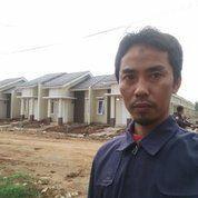 Rumah Subsidi Balaraja Tangerang Area Serpong BSD Cikokol Poris Gaga Kedoya Joglo Meruya Jurumudi