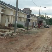 Rumah Subsidi Balaraja Tangerang Sekitar Curug Cikupa Kawidaran Cibadak Pasar Kemis Tigaraksa