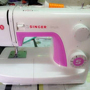 Mesin Jahit Singer Simple 3223