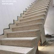 Tangga Marmer Granit Palembang