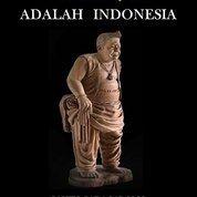 Lemuria Adalah Indonesia