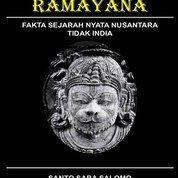 Ramayana Fakta Sejarah Nusantara