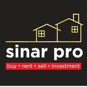 Dicari Agent Property Untuk Kawasan Tangerang