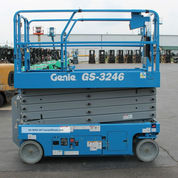 Genie Lift GS 3246