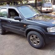 Ford Escape 2003 2000cc