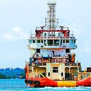 Lowongan Kerja PT. MARCOPOLO SHIPYARD