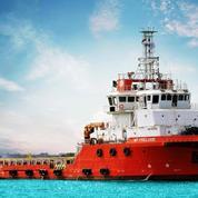 Lowongan Kerja Terbaru PT. MARCOPOLO SHIPYARD