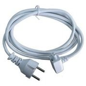 Original Kabel AC Power Extension Apple MagSafe