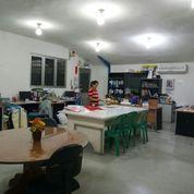 Pabrik Di Narogong Bekasi
