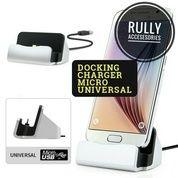 Dock Charger Micro Universal