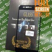Tempered Glass Full Screen Xiaomi A1 / 5X