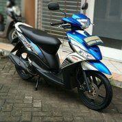 Yamaha Mio J Tahun 2013