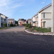 Rumah Baru 2lantai Bukit Baruga Dekat Kampus Unhas Umi Dll
