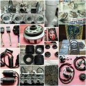 Honda CB650 Parts