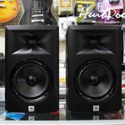 JBL LSR305 Speaker Monitor