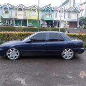 Timor Dohc 98 Sporty