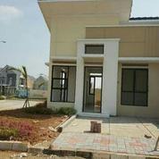 Rumah Mewah Lokasi Dekat Rumah Sakit Kawasan Galuh Mas Karwang