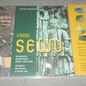 3 Buku Penting Tentang Arkeologi