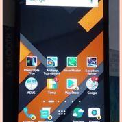 Asus ZenFone Max 4G LTE Bagus