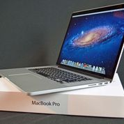 Apple MacBook Pro MD101ZA/A