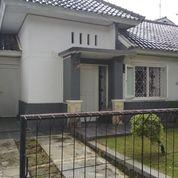 Villa Dua Kamar 'puncak