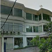 Gedung 3Lantai Dekat BCA Raya Darmo TENGAH Kota Bangunan CIAMIK PUOL