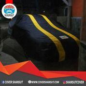 Cover Mobil Nissan Serena Harga Murah
