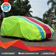 Cover Mobil Honda Freed Harga Murah