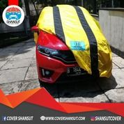 Cover Mobil Honda Brio Harga Murah