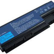 Baterai ORIGINAL Acer Asp 5220,Acer Extensa 7230,Travelmate 7230 6Cell