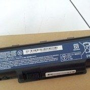 Baterai ORIGINAL Acer Aspire 2930 6 Cell