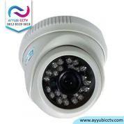 Jasa Pasang Kamera CCTV Online Via HP Melayani Pemasangan Indonesia
