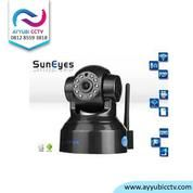 Yi Dome Camera CCTV Online Smart Dan Simpel